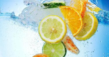 Какая вода лучше для приготовления пищи?