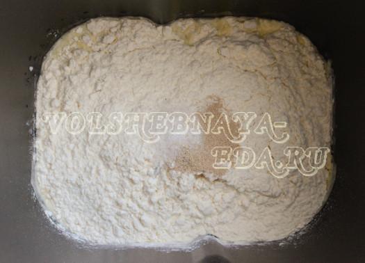 zakusochnye-bagety-s-syrom-3
