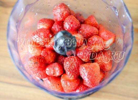 zamorozheny-jogurt2