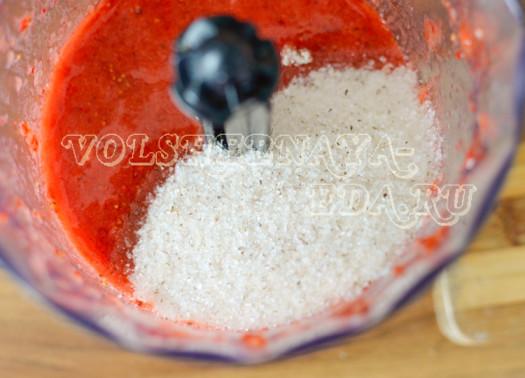 zamorozheny-jogurt3