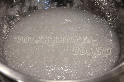 zharenaya-kartoshka-molekuljarnaya-kuhnja3