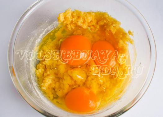 apelsinovo-makovye-keksy-4