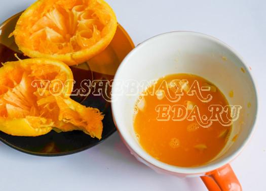 apelsinovo-makovye-keksy-7
