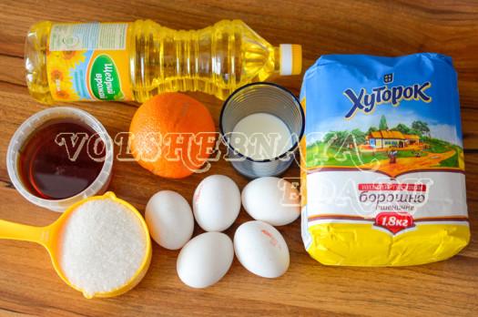 chak-chak-v-apelsinovom-sirope-1