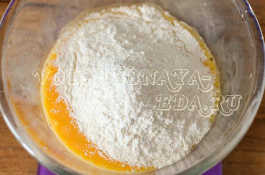 chak-chak-v-apelsinovom-sirope-3