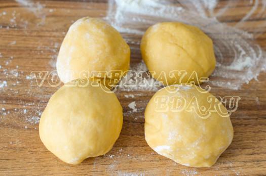 chak-chak-v-apelsinovom-sirope-5