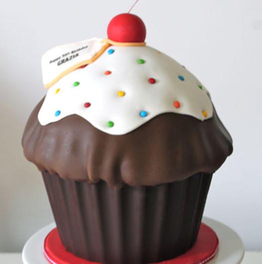 cupcake31