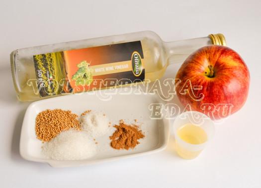 fruktovaja-gorchica-1