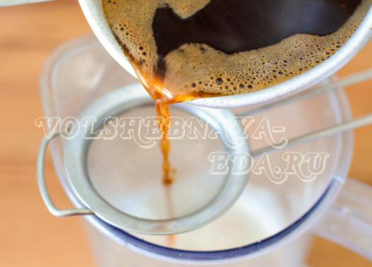 halva-kofe-6