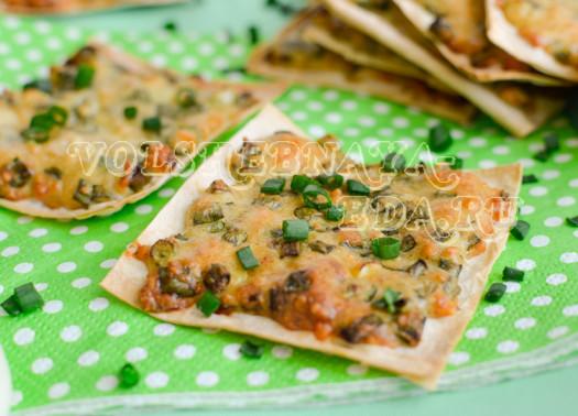 hrustjashhie-chipsy-iz-lavasha-s-zelenym-lukom-12