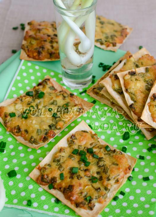 hrustjashhie-chipsy-iz-lavasha-s-zelenym-lukom-15
