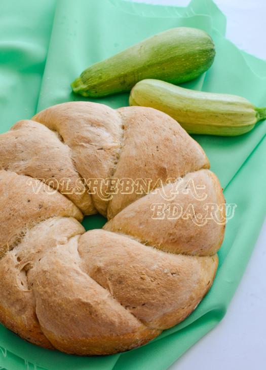 kabachkovyj-hleb-13