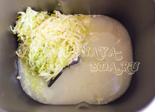 kabachkovyj-hleb-3