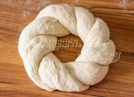 kabachkovyj-hleb-9