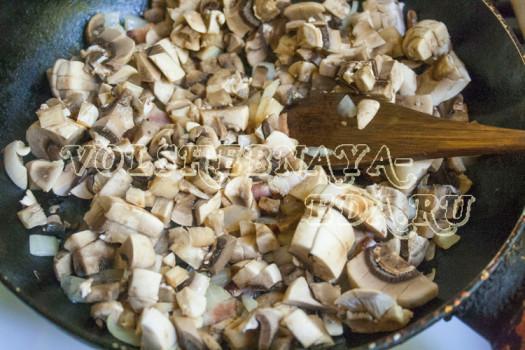kartofelny-zrazy2