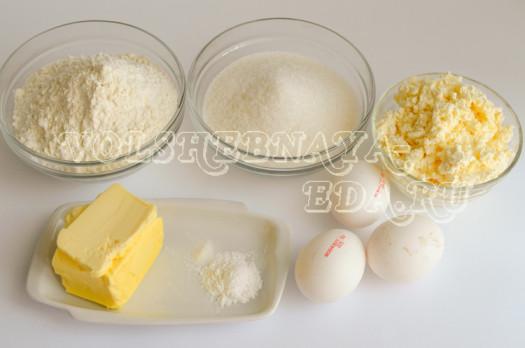 keks-tvorozhnyj-1
