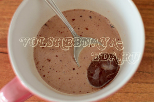 koktejl-shokoladno-mjatnyj-s-bejlisom-3