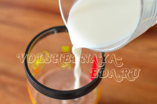 koktejl-shokoladno-mjatnyj-s-bejlisom-5