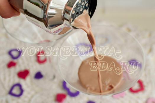 koktejl-shokoladno-mjatnyj-s-bejlisom-8