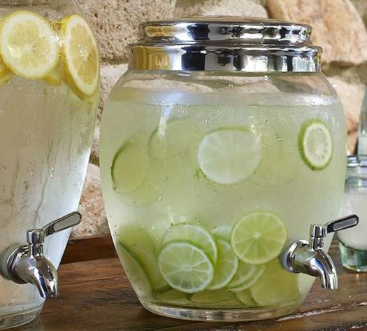 lemonad1