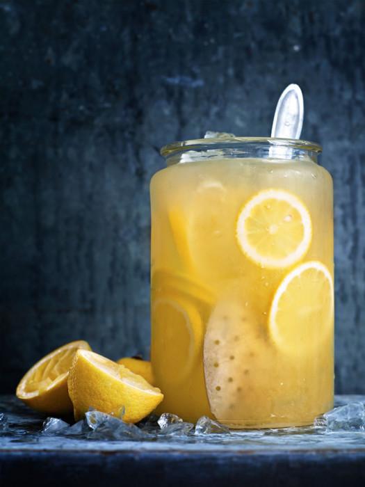 lemonad3