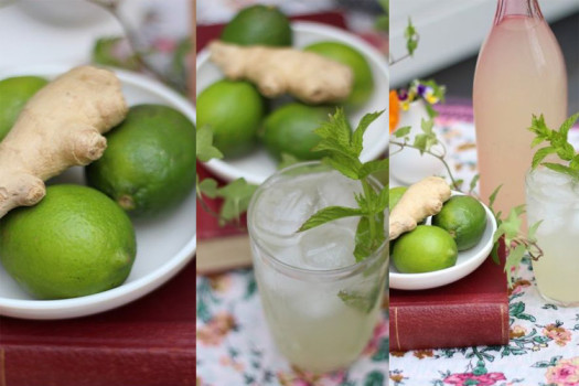 lemonad5