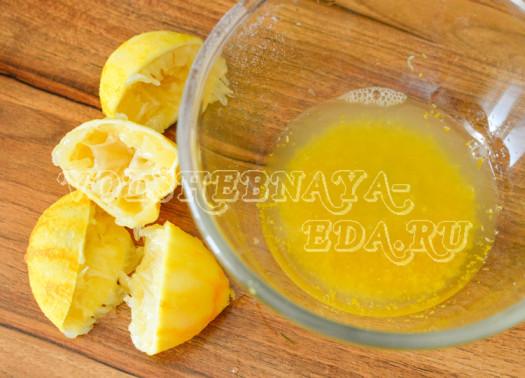 limonnyj-kurd-3