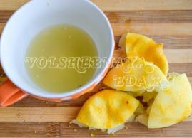 limonnyj-tart-s-merengoj-8