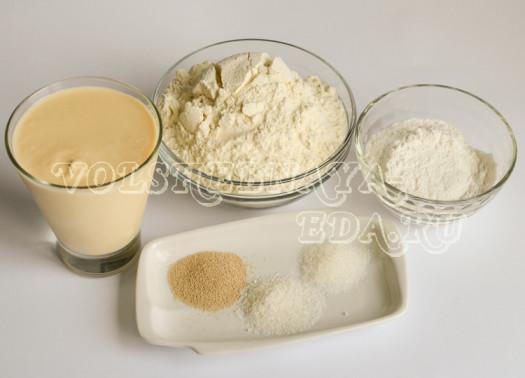 pshenichno-risovyj-hleb-na-rjazhenke-1