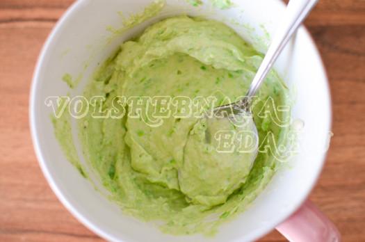 roll-s-molodym-zelenym-goroshkom-5