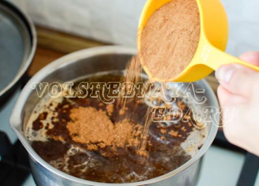 Как приготовить домашний квас из солода в домашних условиях