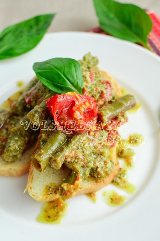 struchkovaja-fasol-zapechennaja-s-pomidormi-pesto-10