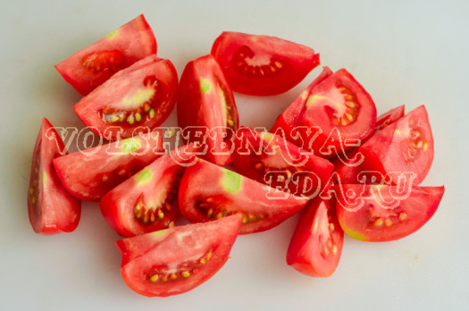 struchkovaja-fasol-zapechennaja-s-pomidormi-pesto-3