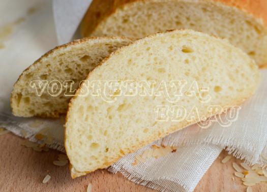 tigrovyj-hleb-16