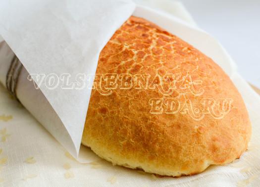 tigrovyj-hleb-18