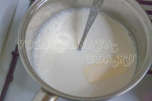 tomlenaya-kasha7