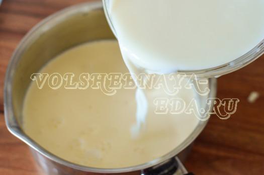 mjatno-shokoladnoe-morozhenoe-2