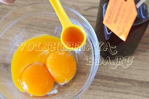 mjatno-shokoladnoe-morozhenoe-6