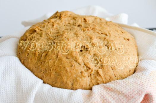 multizlakovyj-hleb-s-koriandrom-10