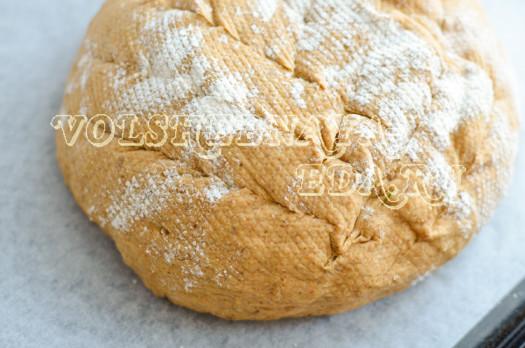 multizlakovyj-hleb-s-koriandrom-11