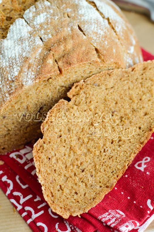 multizlakovyj-hleb-s-koriandrom-17