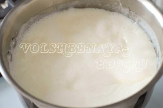 prostoe-vanilnoe-morozhenoe-7