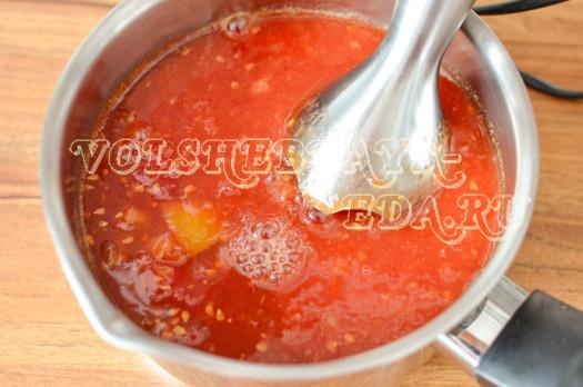 tomatno-limonnoe-varene-10