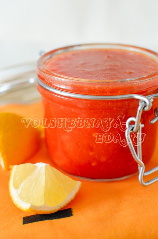tomatno-limonnoe-varene-14