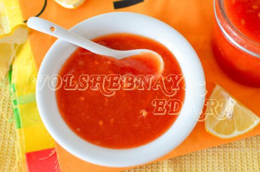 tomatno-limonnoe-varene-15