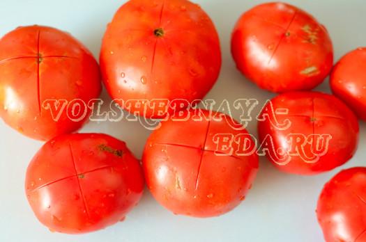 tomatno-limonnoe-varene-2