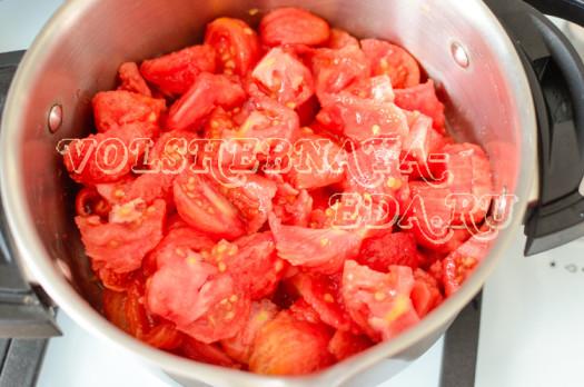 tomatno-limonnoe-varene-4