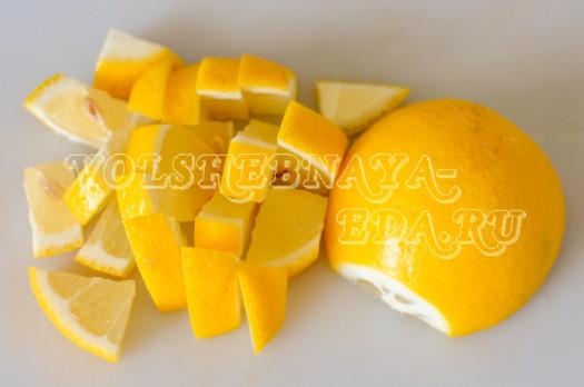tomatno-limonnoe-varene-5