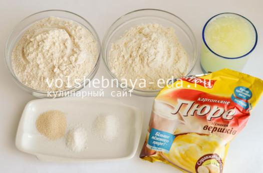 celnozernovoj-hleb-s-kartofelnym-pjure-1