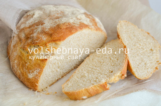 celnozernovoj-hleb-s-kartofelnym-pjure-10